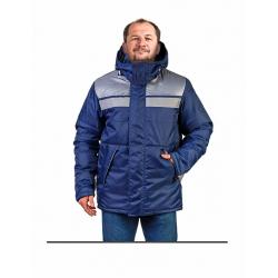 "Куртка ""Инженер-П"""