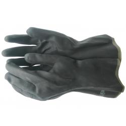 Перчатки КЩС тип1