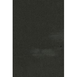 Палаточное полотно цв. т.олива
