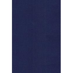 Палаточное полотно цв. синий