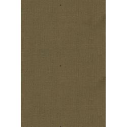 Палаточное полотно цв. хаки/36