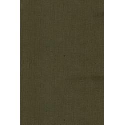 Палаточное полотно цв. хаки/39