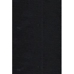 Палаточное полотно цв. черный